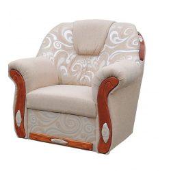 Adam-fotel