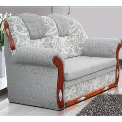 Ádám 2-es kanapé fiókos