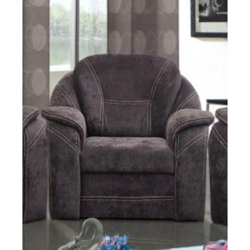 Adria-fotel