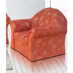 Aliz-fotel
