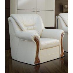Bahama-fotel