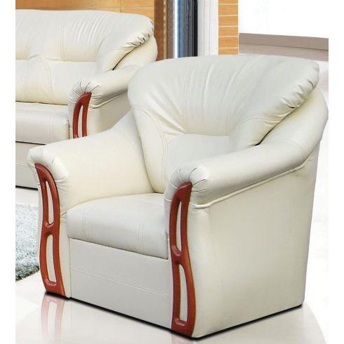 Bora-Bora-fotel