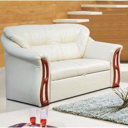 Bora Bora 2-es kanapé fiókos