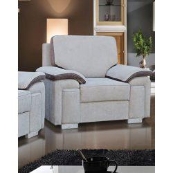 Cezar-fotel