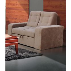 Continental 2-es kanapé fiókos