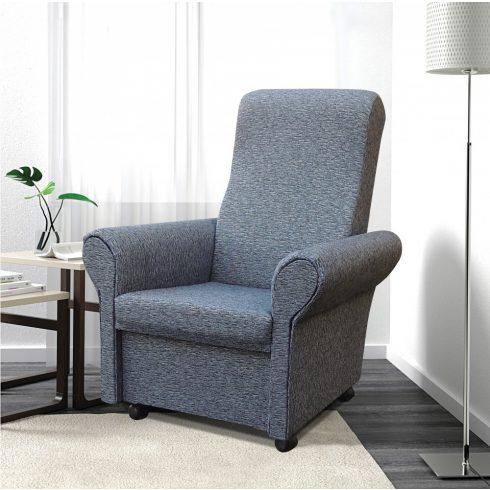 Dama-fotel