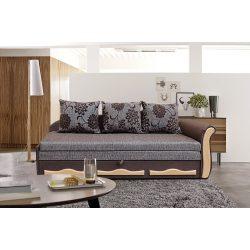 Fabetétes hermina kanapé
