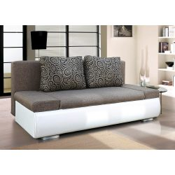 Firenze kanapé