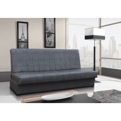 Hédi kanapé