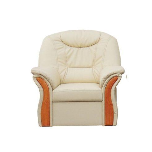 Hektor-fotel