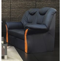 Hektor 2-es kanapé fiókos