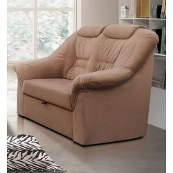 Ikon 2-es kanapé fiókos