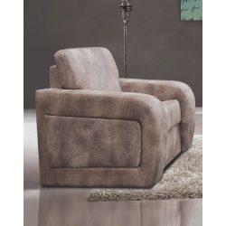 Imola fotel