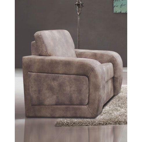 Imola-fotel