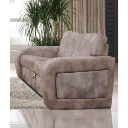 Imola 2-es kanapé fiókos