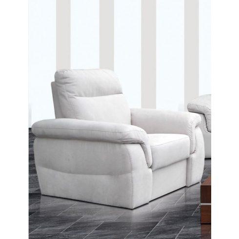 Italy-fotel