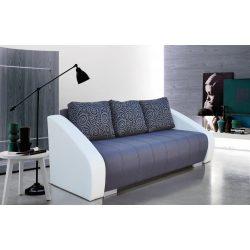 Jade kanapé