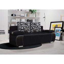 Jolly kanapé