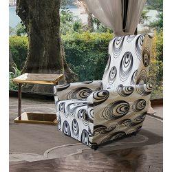 Kata-fotel