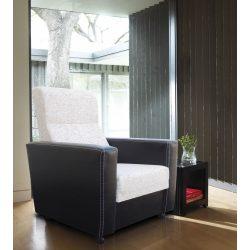 Komfort-fotel