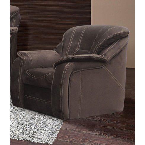 Kuba-fotel