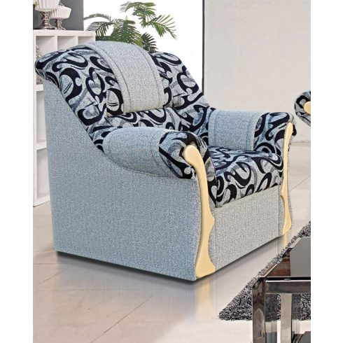 Laura-fotel