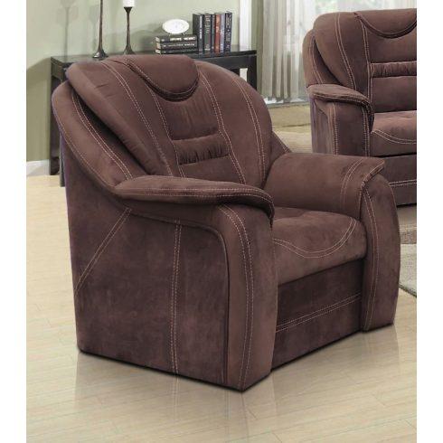 Manhattan-fotel