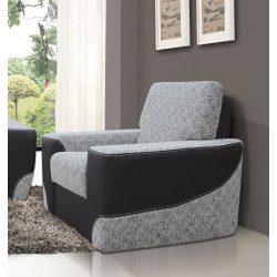 Marshall-fotel