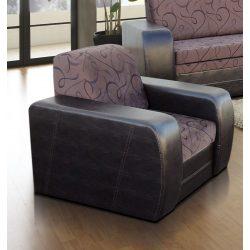 Maxim fotel