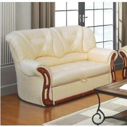 Niagarax 2-es kanapé fiókos