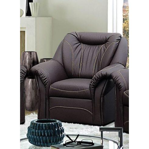 Onix-fotel