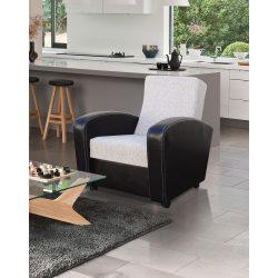 Paula-fotel