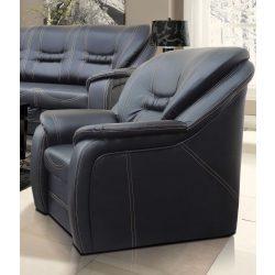 Rimini fotel