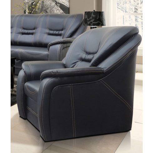 Rimini-fotel-