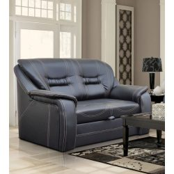 Rimini 2-es kanapé fiókos