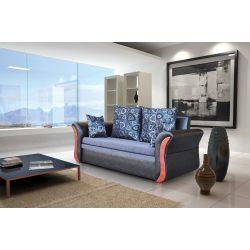 Rio Lux kanapé