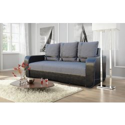 Silver kanapé