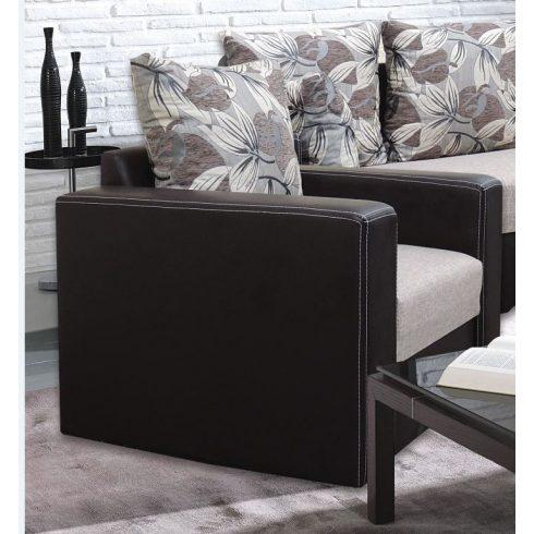 Szahara-fotel