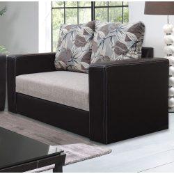 Szahara 2-es kanapé fiókos