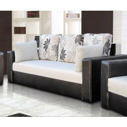 Szahara 3-as ágy