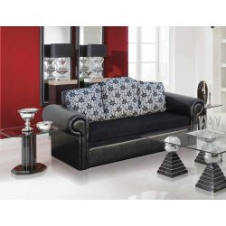 Kerekaros Szahara Lux kanapé