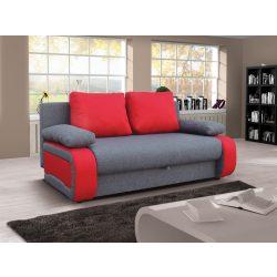 Zenta kanapé
