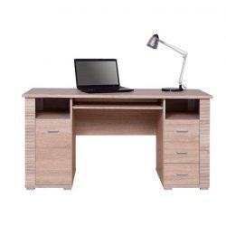 Grand-typ22-PC-asztal-sonoma-tolgy-szinben-155x76x
