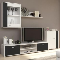 Genta-modern-nappali-sor-tobb-szinben