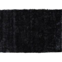 DELLA szőnyeg, szürke, 80x150 cm