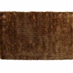 DELAND szőnyeg aranybarna, 80x150 cm