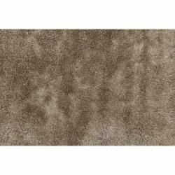 AROBA szőnyeg, krémszín, 80x150 cm