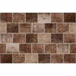 ADRIEL szőnyeg  80x150 cm