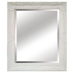 MALKIA TYP 1 Elegáns tükör 50x80cm