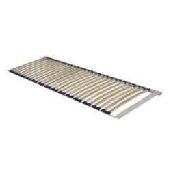 TWINPACK állítható nyírfa ágyrács, 80-180x200 cm